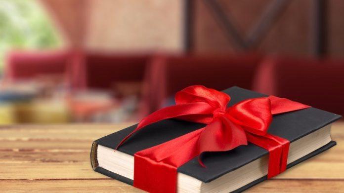 most_anticipated_books_2017