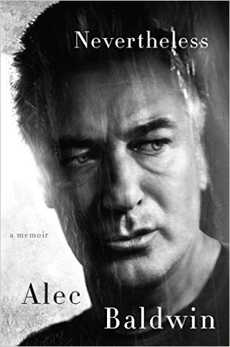 nevertheless_alec_baldwin