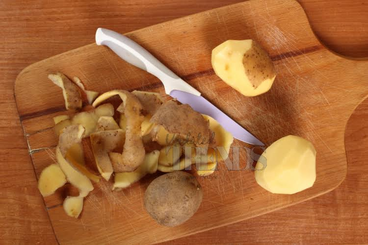 potato_skins_health