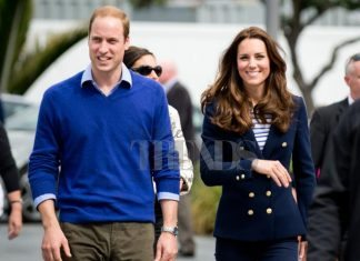 prince_williams_kate_middleton