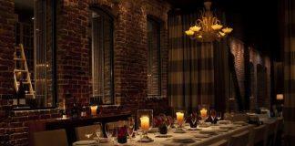 quince_restaurant