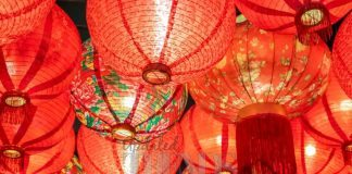 red_chinese_lanterns