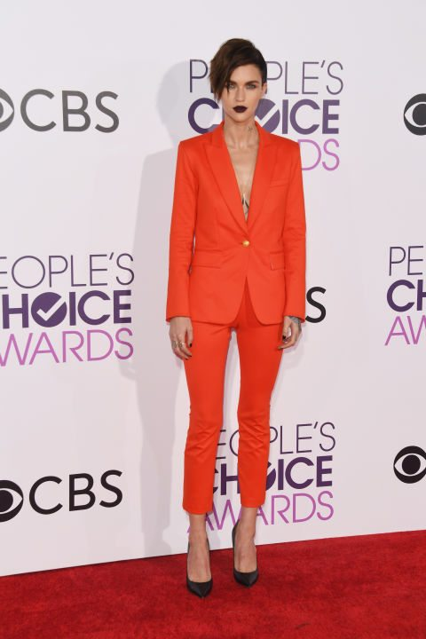 ruby_rose_peoples_choice_awards_2017