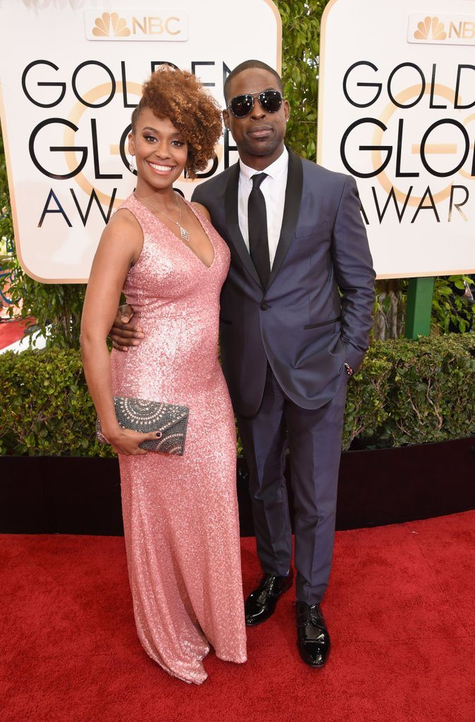 ryan_michelle_bathe_sterling_k_brown_golden_globes_2017