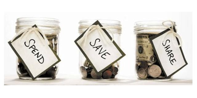 spend_save_share