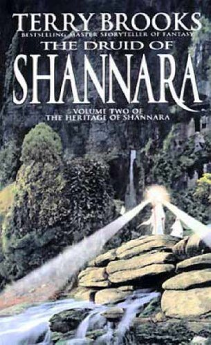 the_shannara_chronicles_terry_brooks