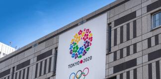 tokyo_olympics_2020 (1) (1) (1)