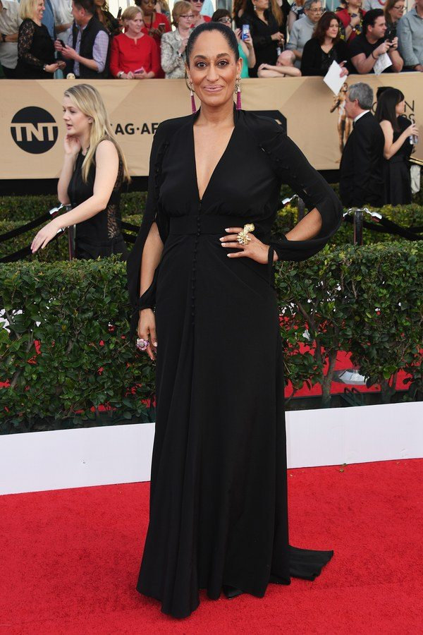 tracee-ellis-ross-sag-awards-2017