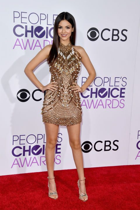 victoria_justice_peoples_choice_awards_2017