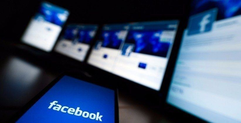 Facebook_set-top_box_app