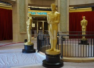 academy-awards-oscars (1)