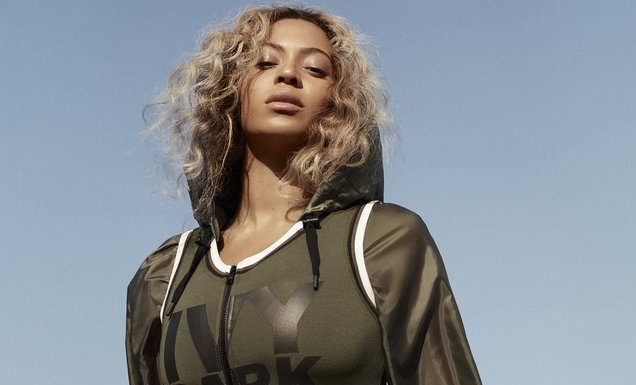 beyoncé-ivy-park-spring-summer-17-collection