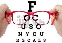 focus1-min (1)