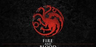 game-of-thrones-house-targaryen-sigil