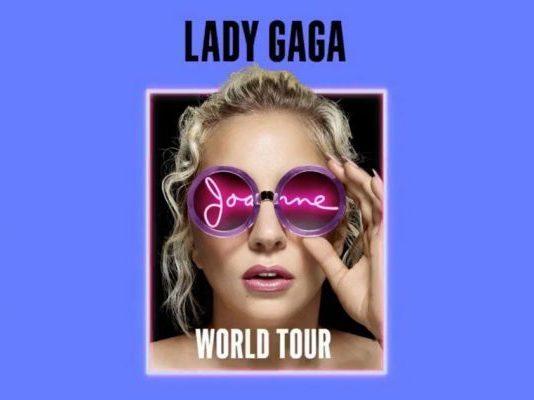 lady-gaga-joanne-world-tour
