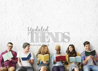 millennials-reading-min
