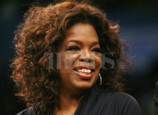 oprah-winfrey0-min