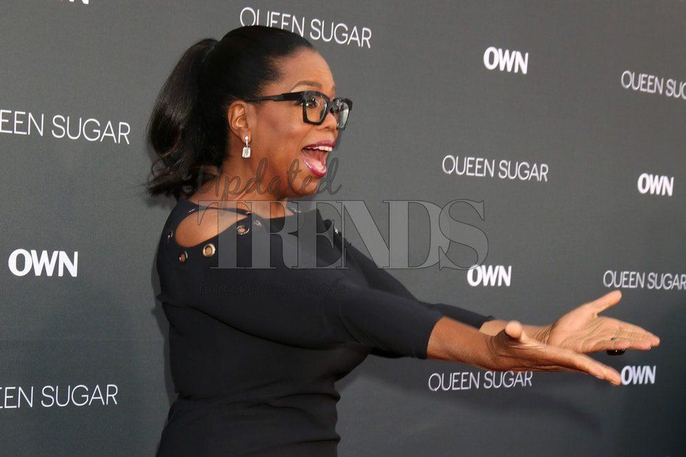 oprah-winfrey1-min