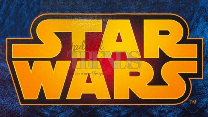 star-wars-theme-park1-min