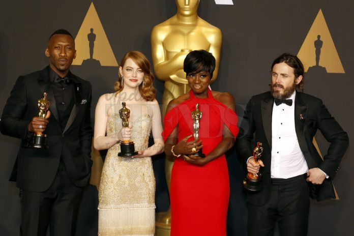 89th-academy-awards-oscars-winners (1)
