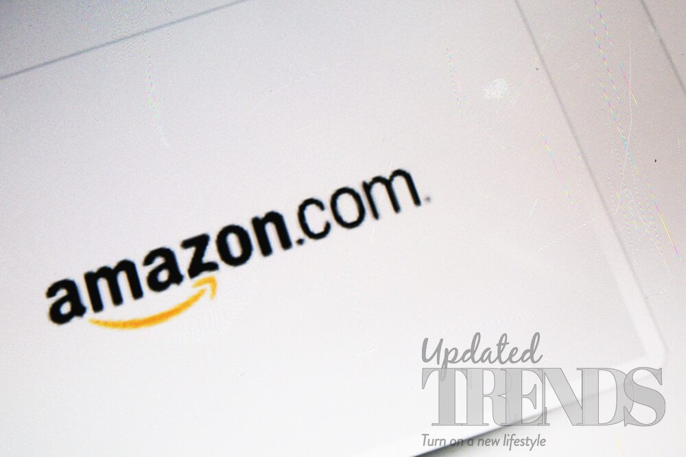 Amazon Forbes list