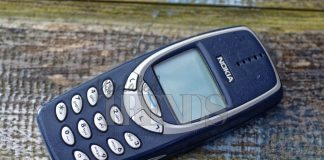 nokia-3310-old