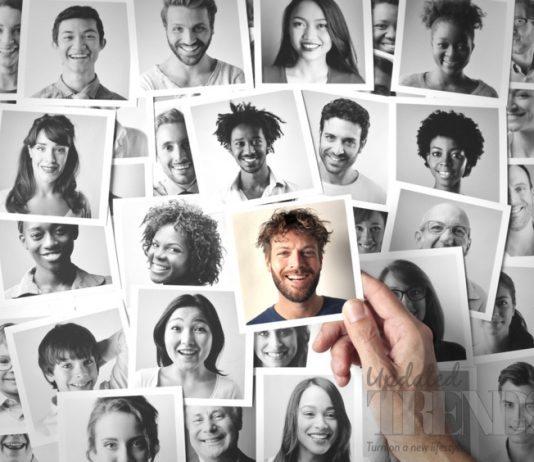 Successful person traits