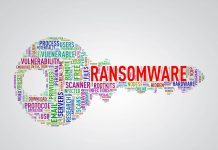 prevent ransomware attacks