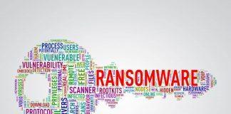 prevent ransomware attacks