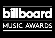 Billboard Music Awards 2017