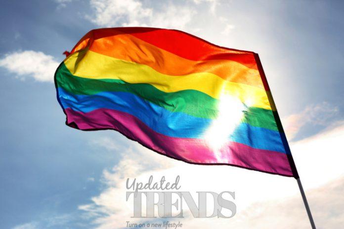 Gay Marriage Legalization Taiwan