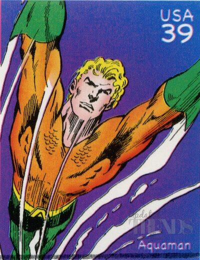 Aquaman-stamp (1) (3)