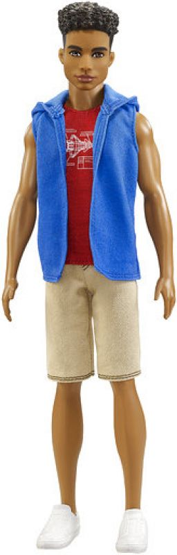 Barbies-Ken-doll-mattel-1