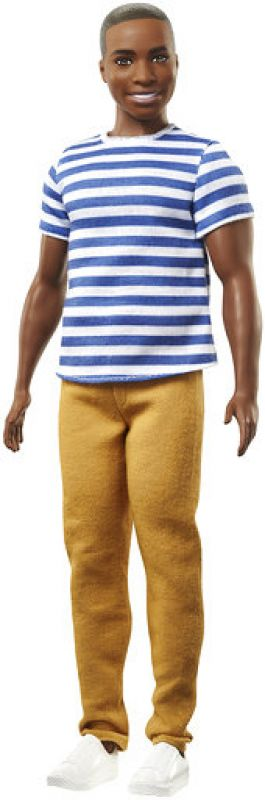 Barbies-Ken-doll-mattel-3