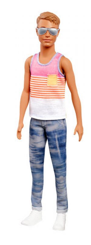 Barbies-Ken-doll-mattel-4