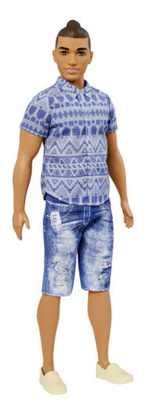 Barbies-Ken-doll-mattel-5