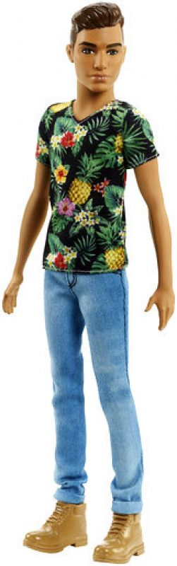 Barbies-Ken-doll-mattel-6