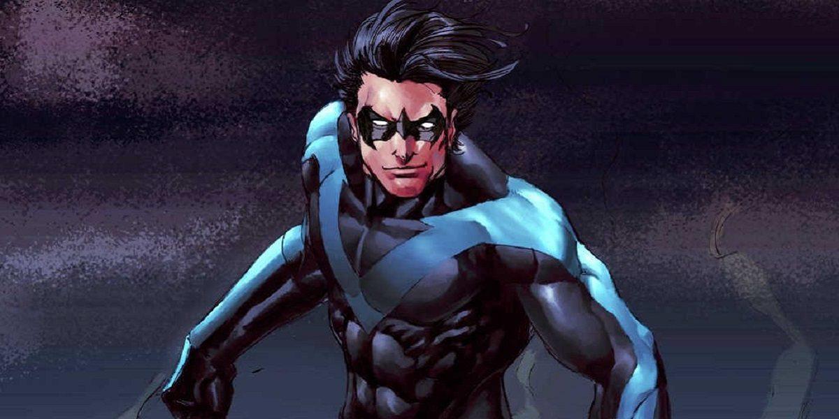 Dick-Grayson-Nightwing-DC-Comics