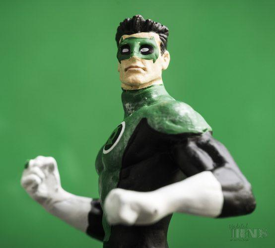 Green-lantern (1)