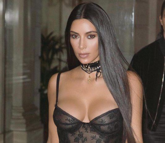 KKWBeauty by Kim Kardashian