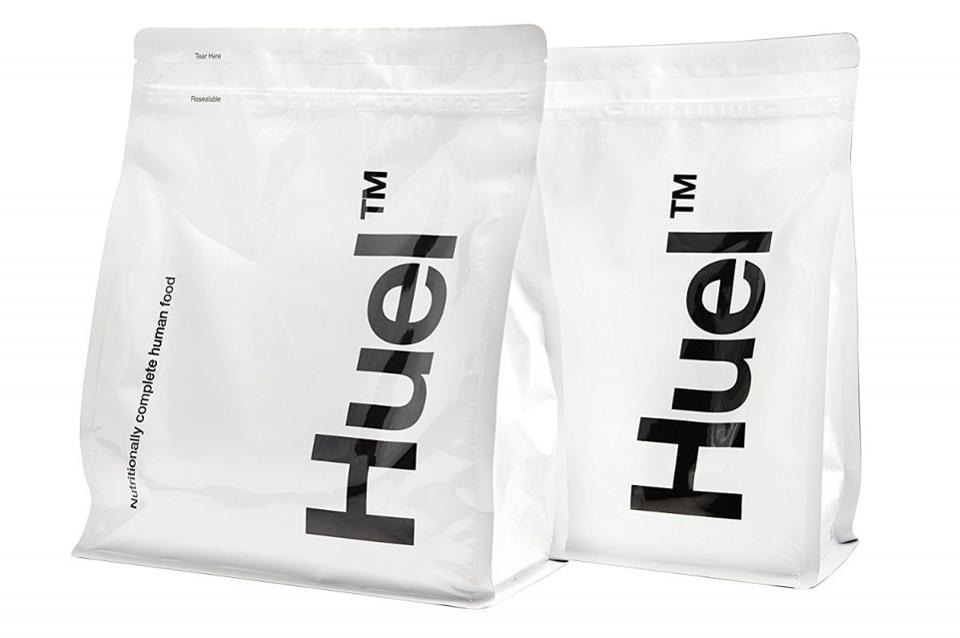 huel-nutrition-1200x798