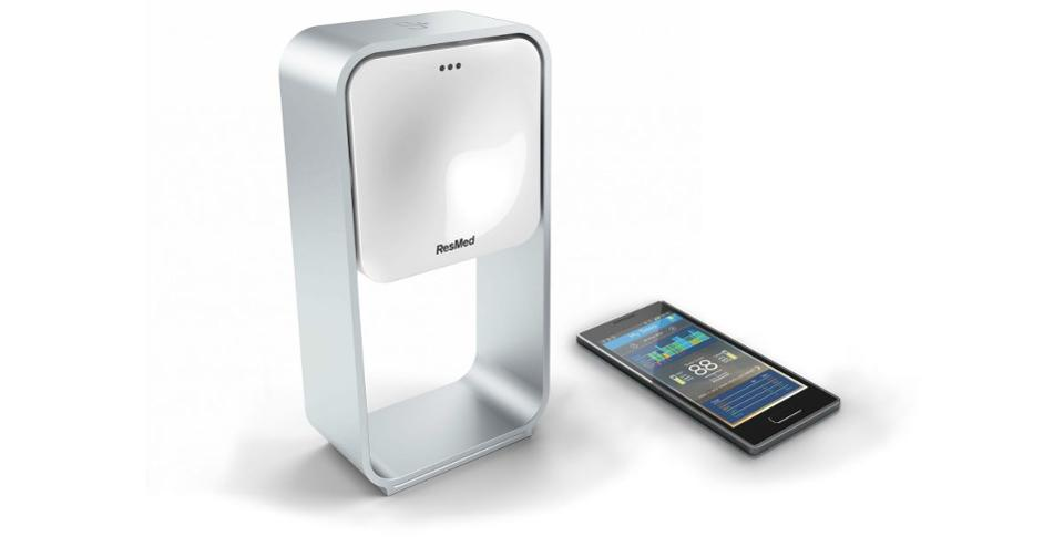 splus-mobile-1200x618