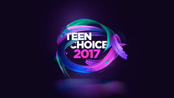 Teen Choice Awards 2017