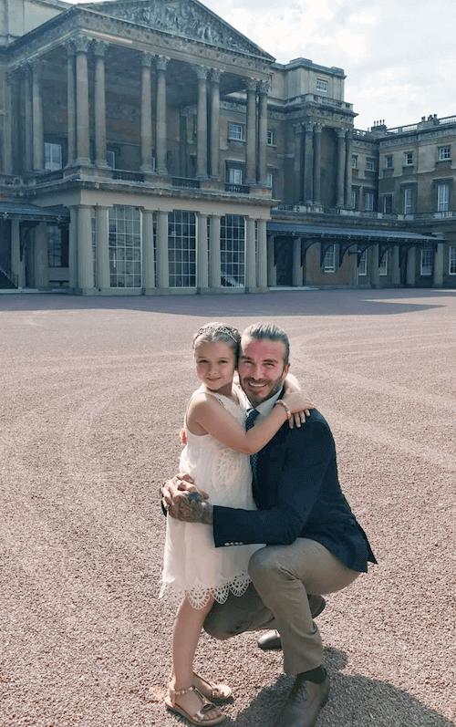 Harper Beckham 2.jpg (1) (1) (1) (1)