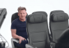 Gordon Ramsay British Airways Safety Video