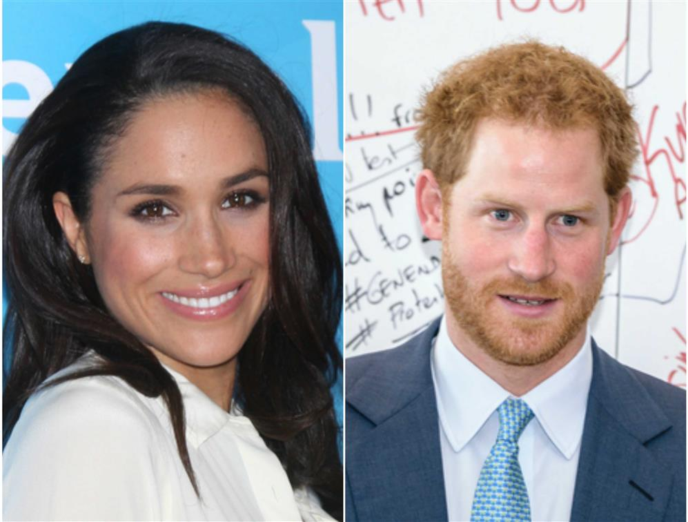 Will there be a royal engagement soon?