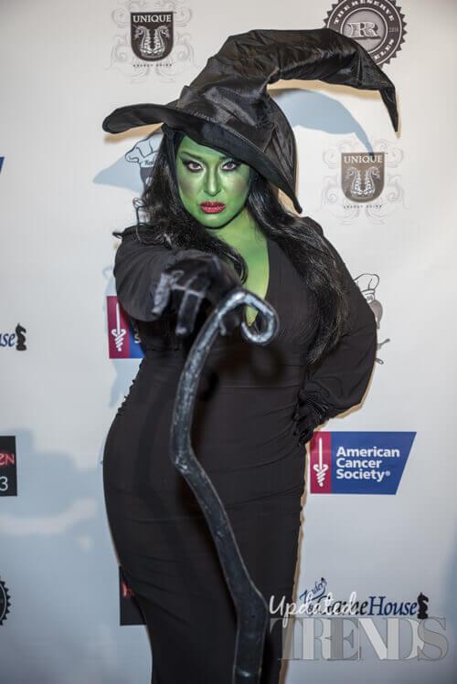 halloween celeb costumes1 (1)