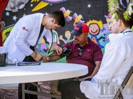 heart patients