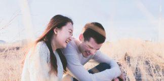 Happy Spouse