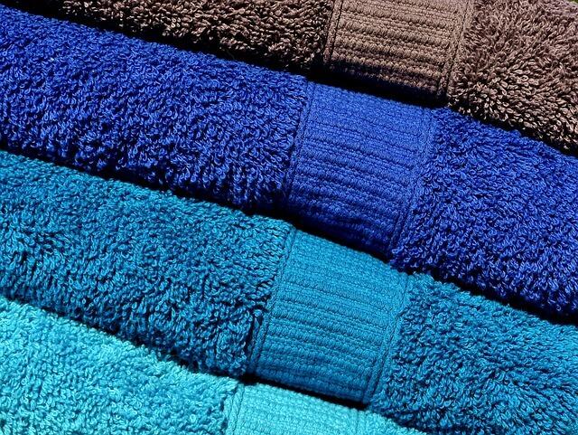 towels-updatedtrends(1)